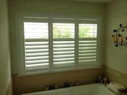 Window Blinds Chester Plantation Shutters In Delaware County Chester County Montgomery