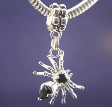 68 best halloween charms images on pinterest pandora charms