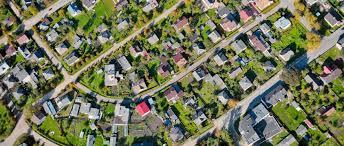 Gurnee Mills Map Darien Real Estate Darien Homes For Sale