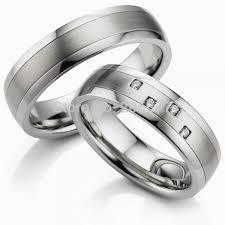 cheap titanium rings images Elegant black titanium engagement rings awesome black titanium jpg