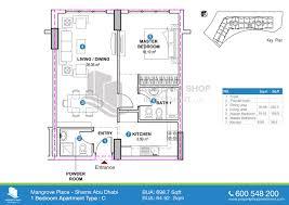 split bedroom floor plan 19 images 3 story modern house plans