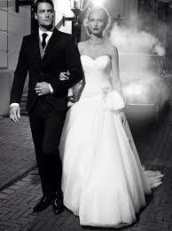 Wedding Dresses Derby Tiffany Jordan Wedding Dress Retailers Derby Derbyshire