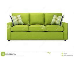 wohnideen shop attila erdgh designer stuhl esszimmer 19 images stuhl design erstaunliche