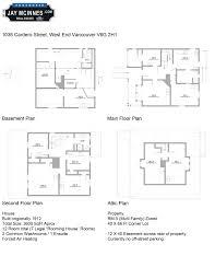 emejing vancouver house plans ideas 3d house designs veerle us house plans vancouver floor plan books small georgian house plans