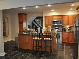 Clean Kitchen 100 Clean Kitchen Tile Floor Ceramic Tile Flooring In