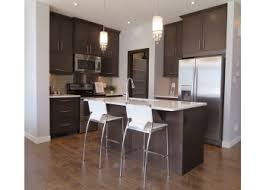custom kitchen cabinets tucson 3 best custom cabinets in tucson az expert recommendations