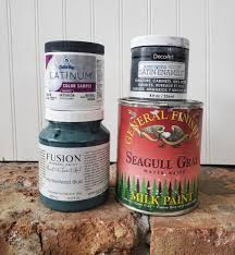 what is the best paint to put on kitchen cabinets best type of paint for furniture refresh living