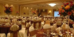 Reception Halls In Houston Tx The Elegance Banquet Hall Events Event Venues In Houston Tx