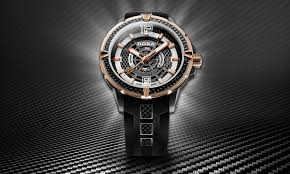 sophisticated design doxa ch swiss made luxury watches since 1889
