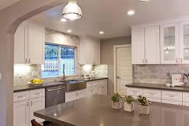 Oshman Engineering Design Kitchen Oshman Engineering Design Kitchen Tags Kitchen Cabinets And