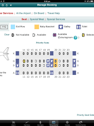 Alaska Airlines Seat Map by Cx256 Odd Seating Chart Flyertalk Forums