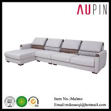Floor Sofa by Arabic Floor Seating Arabic Floor Seating Suppliers And