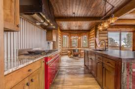 rustic kitchen designs with white cabinets 75 beautiful rustic kitchen pictures ideas houzz