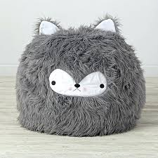 cute bean bag chairs cute bean bag chairs small wolf bean bag chair cute bean bag