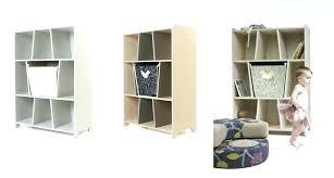 rangement chambre bébé armoire rangement chambre garcon pour la meuble de rangement pour