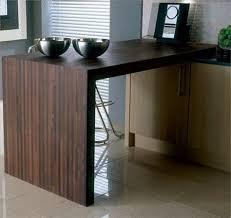 cuisine plan de travail bois massif plan de travail salle de bain bois 5 conrav cuisine gris
