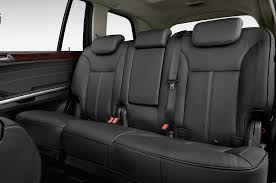 mercedes benz g class 7 seater 2012 mercedes benz gl class reviews and rating motor trend