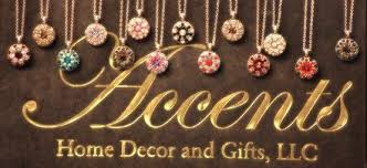 Accents Home Decor Accents Home Decor U0026 Gifts Gift Shops 428 Harrison Ave Panama