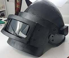 pubg level 3 helmet my pubg level 3 helmet gaming