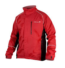 endura jackets waterproof pictures to pin on pinterest pinsdaddy