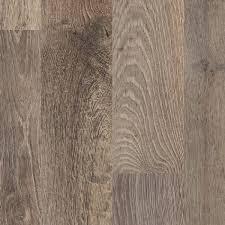 parador 1050 oak lava block doublepank matt finish texture