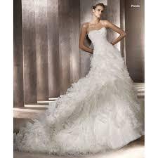long wedding dresses about wedding blog