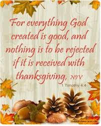 inspirational thanksgiving quotes apps on play
