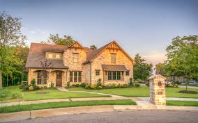 Curb Appeal Real Estate - 10 budget curb appeal ideas that will sell your house fast