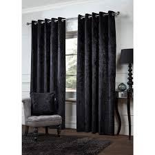 Burgundy Velvet Curtains 1476706501 745 Jpg