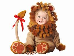 cute and lovely baby pictures and hd wallpapers freshmorningquotes