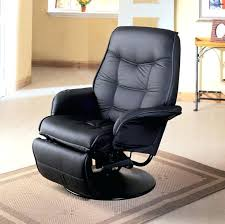 recliner chair for sale u2013 nptech info