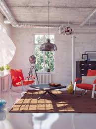 100 hgtv home design software mac reviews top 10 kitchen