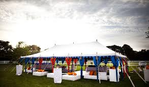 moroccan tent the big top camille styles