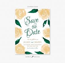 save the date st 174 best chitra p weddings images on save the date