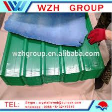 list manufacturers of valspar paint colors buy valspar paint