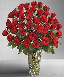 flower delivery coronado flower delivery flower delivery coronado same day