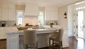 kitchen restoration ideas stool restoration hardware bar stool cushionsm gallery with