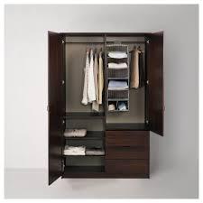 Closet Door Design Ideas Pictures by Wardrobe Door Closet Wardrobe Sliding Doors Design Ideas And