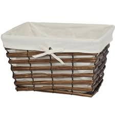 Bathroom Towel Storage Baskets by Bathroom Towel Baskets Wayfair