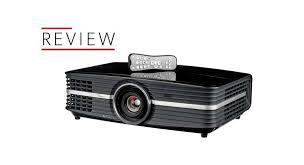 best black friday deals on projectors 6 of the best projectors 2017 what hi fi