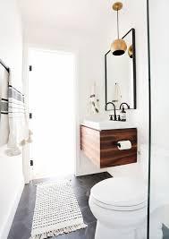 bungalow bathroom ideas unique bathroom sink ideas that are so fresh and so clean clean