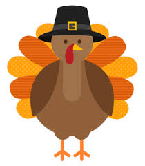 happy thanksgiving what i m thankful for a m willard