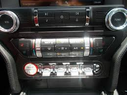mustang shaker sound system shaker sound system ford mustang car autos gallery