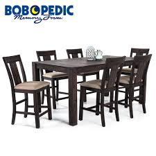 dining room sets bob u0027s discount furniture