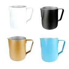 coffee mugs for couple basenji dog cartoon pop art mug left view
