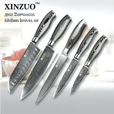 cheap kitchen knives affordable kitchen knives best all stainless steel knife set buy