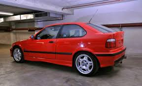 modified bmw e36 bmw e36 316 compact modified page 3 readers cars pistonheads