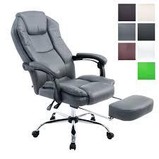 fauteuil relax bureau chaise bureau bureau castle r fauteuil