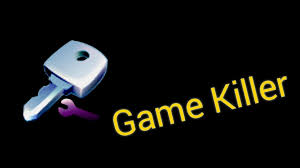 killer app for android how to use killer app on android gamekiller app tutorial