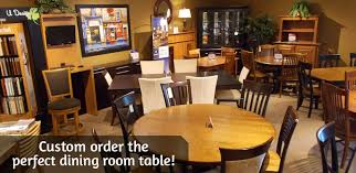 dining furniture showcase west allis furniture store